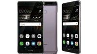 Huawei P9: Bei Saturn und Media Markt bereits auf Lager