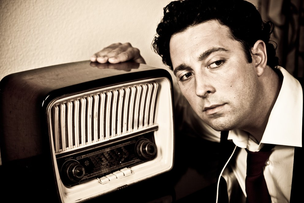 Internetradio-radio-kostenlos-ohne-anmeldung