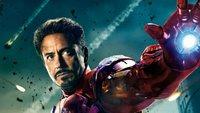 Doch kein Ende in Sicht: In diesem Film kehrt Iron Man auf die Leinwand zurück