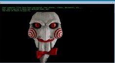 Ransomware: Jigsaw entfernen - so geht's