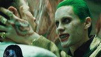 Suicide Squad: Diese Easter Eggs & Anspielungen habt ihr im Blitz-Trailer verpasst! (Video)