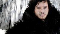 Game of Thrones: Das passiert mit Jon Snow in der ersten Folge von Staffel 6 (Achtung: MEGA-SPOILER!)