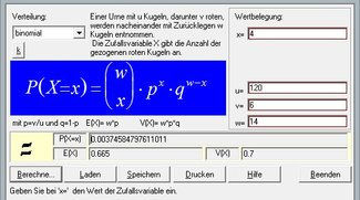 Kleine Programme der Mathematik Download