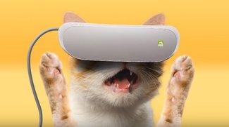 LG G5 and Friends: Werbung zwischen Genie und Wahnsinn