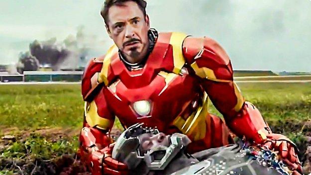 Die 10 größten Fehler, die Marvel bislang im Kino gemacht hat