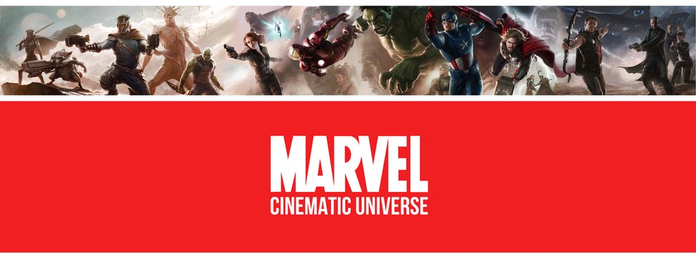 Marvel-Cinematic-Universe-c-Walt-Disney