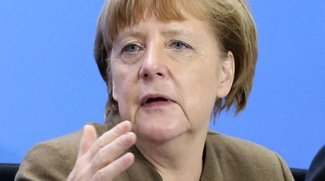 Erdogan-Gedicht: Merkel-Erklärung zu Böhmermann live im Stream online sehen