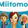 Miitomo-Hack: Cheats für unendlich Münzen und Tickets - Geht das?