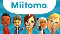 Miitomo Freunde hinzufügen: Direkt oder über Facebook & Twitter - So geht's