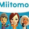Miitomo: Süßigkeiten (Candy) benutzen - So geht's, das bringt's