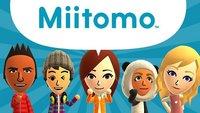 Miitomo: Umsatz auf 250.000 Euro pro Woche geschätzt