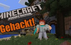 Minecraft Pocket Edition:...