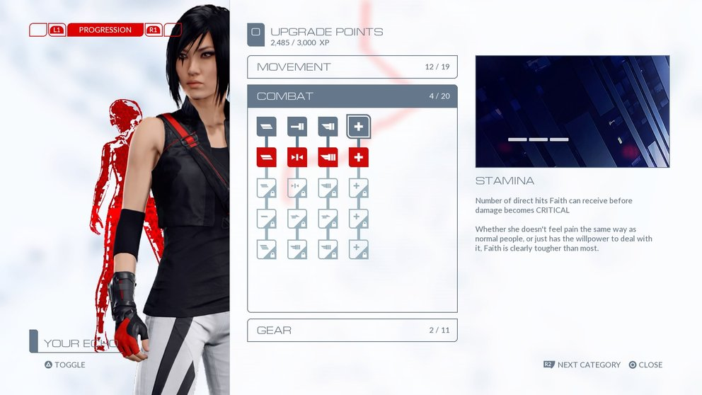 Mirror's Edge™ Catalyst Closed Beta_20160424164610
