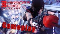 Mirror's Edge Catalyst: Wir zeigen euch erstes Gameplay aus der Closed Beta