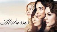 Mistresses startet im Free-TV im Sommer 2016 auf Super RTL & ab heute bei RTL Passion