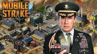 Mobile Strike am PC spielen - So geht's