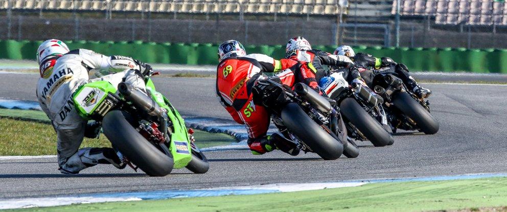 Motorradsport Hockenheim MotoGP 2016 Live-Stream TV