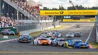 Motorsport im TV und Live-Stream: Wo laufen 2016 welche Rennserien?
