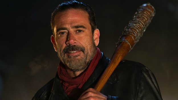 The Walking Dead Season 6: Dieses Video beweist, was am Ende wirklich passiert (Achtung: Spoiler!)
