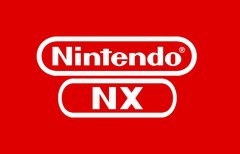 Nintendo NX: Diese Fehler...