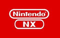 Nintendo NX: Angebliche Skizze...