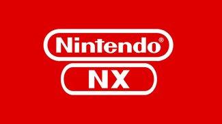 Nintendo NX: Möglicher Preis und Release-Termin veröffentlicht
