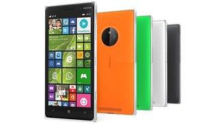 Windows-Smartphones: Verkaufszahlen erneut drastisch gefallen