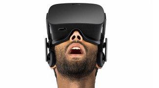 Xbox One: E3-Website deutet auf eigenes VR-Headset hin