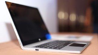Onda oBook 11 Pro: Erster Surface Book-Klon mit 11,6 Zoll und Core m3