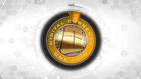 Onecoin kaufen: Ist die neue Kryptowährung seriös?