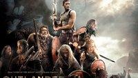 Outlander: Film von 2008 online sehen & weitere Infos zum Movie