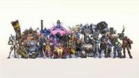 Overwatch: Bester Held für Einsteiger