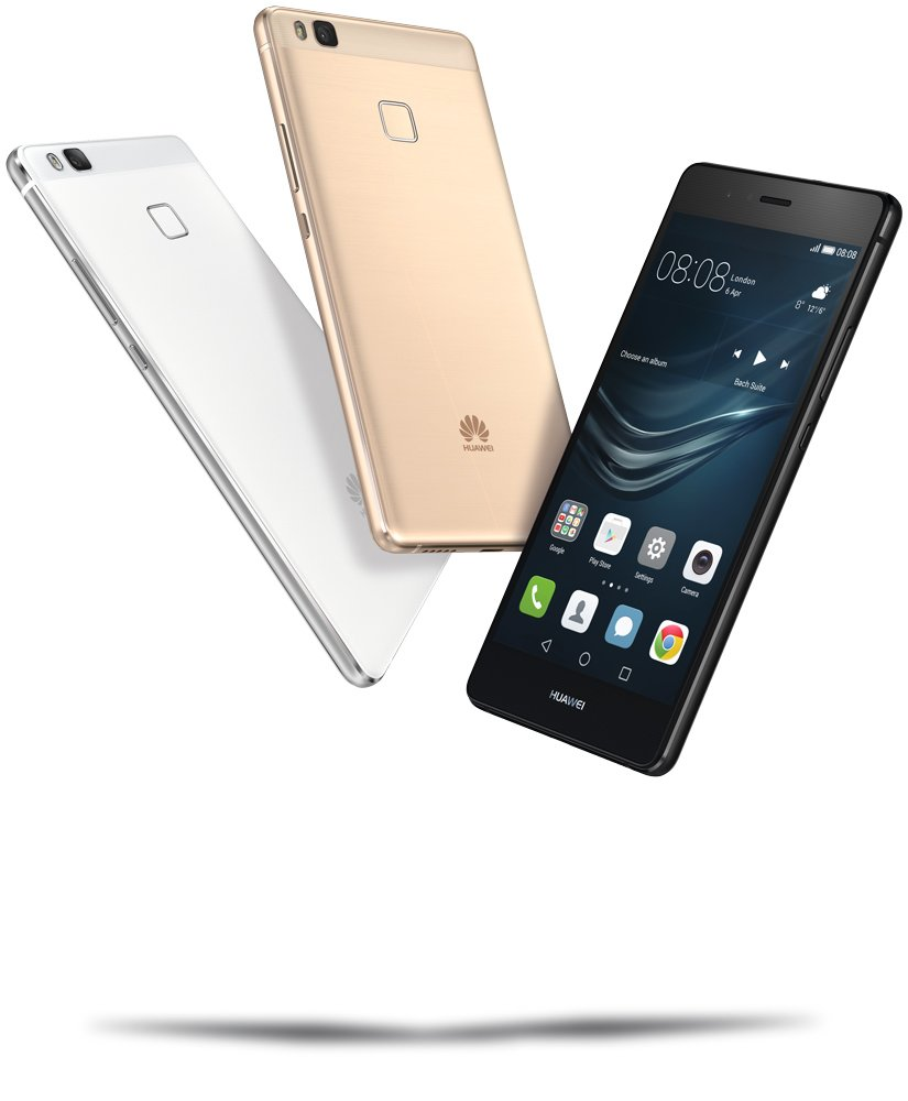 P9Lite_Group_White_Gold_Black_PREVIEW