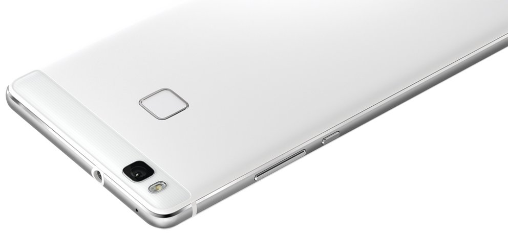 P9Lite_White_back_dynamic_2_PREVIEW