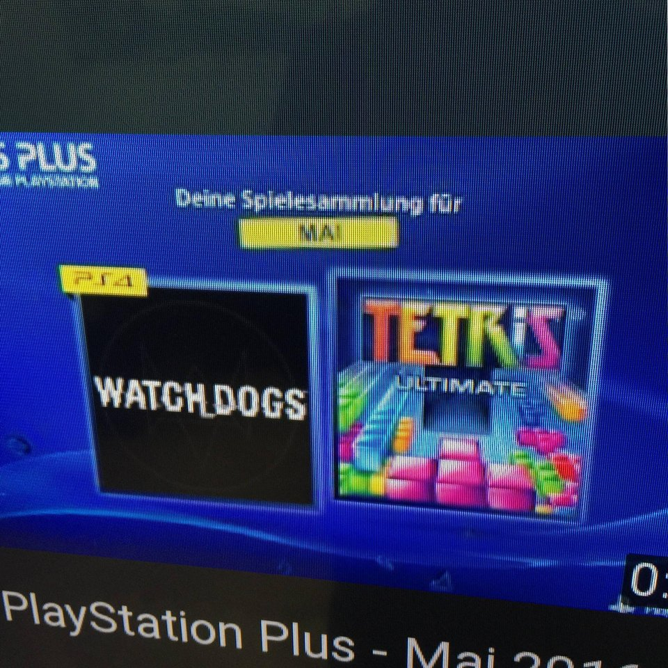 PlayStation-Plus-Mai-Leak