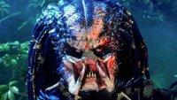 Predator & mehr: Diese 10 Filmhits bekommen bald ein Reboot