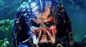 The Predator: Vom Kinostart bis zum Trailer – alle Infos zum vierten Film