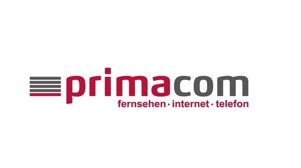 Primacom Störung