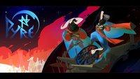 Pyre: Bastion-Entwickler kündigen ihr neues Spiel mit einem wunderschönen Trailer an