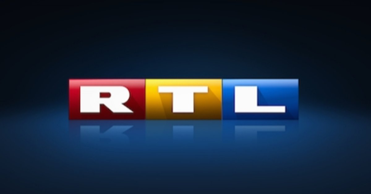Gszs Rtl Now