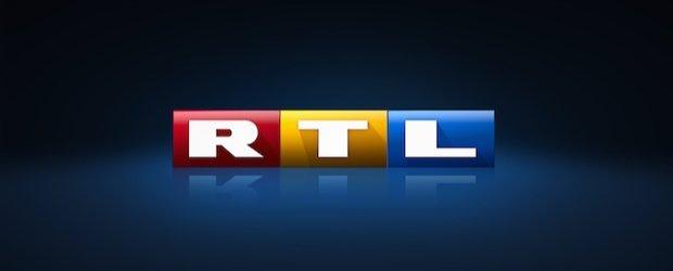 RTL Nau: RTL-Mediathek geht auf Nummer sicher und sorgt für Gelächter im Netz