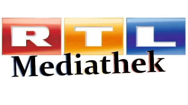 Mediathek Privatsender