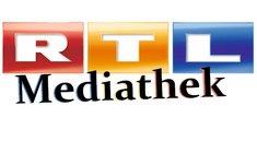 RTL Mediathek: Mit TV NOW alle RTL-Serien bequem online ansehen
