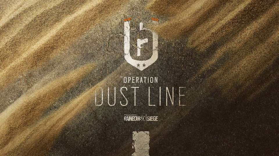 Rainbow-Six-Siege-Dust-Line-HD-Ready