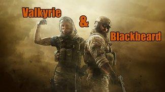 Rainbow Six Siege Dust Line: Das sind die Operator und der Release-Termin