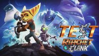 Ratchet & Clank im Test: Ein Must-have für Jump'n'Run-Nostalgiker