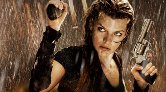 Details zu Resident Evil 6 geleaked: Das passiert in Resident Evil: The Final Chapter