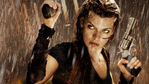 Details zu Resident Evil 6 geleaked: Das passiert in Resident Evil: The Final Chapter