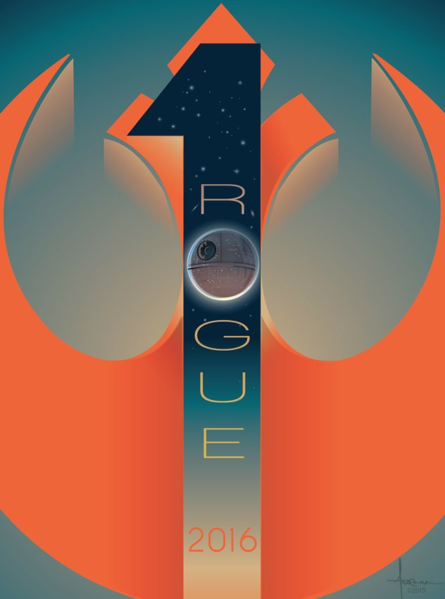 Rogue-One-A-Star-Wars-Story-Poster-02