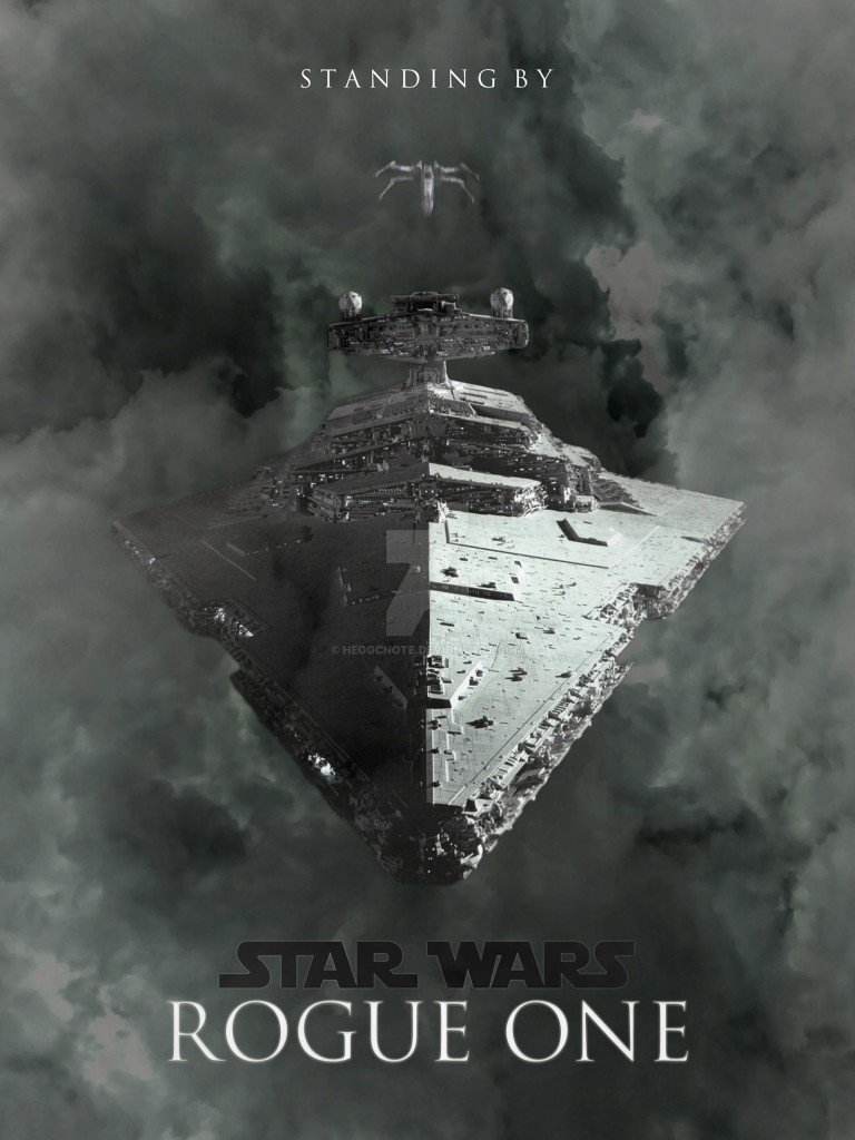 Rogue-One-A-Star-Wars-Story-Poster-04
